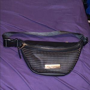 Marc New York Studded Belt Bag